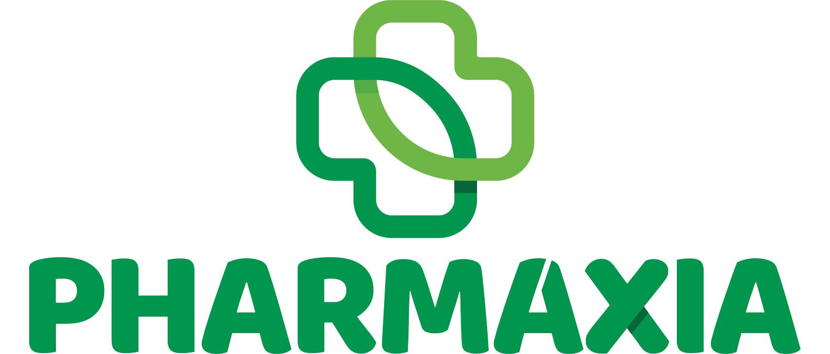 Pharmaxia